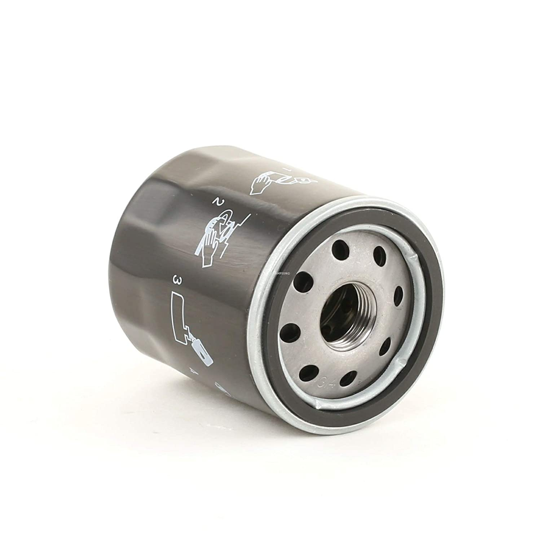   Filter COF100110S Oil Filter Champion Lubrication