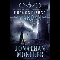 Dragontiarna: Warden