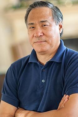 Alan H.B. Wu
