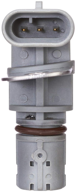 Spectra Premium S10210 Crankshaft Position Sensor