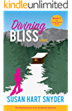 Divining Bliss: The Misadventures of an Accidental Detective (The Sydney Roberts Series Book 3)