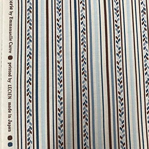 Playard Fitted Designer Handmade Mattress Sheet fits up to 28