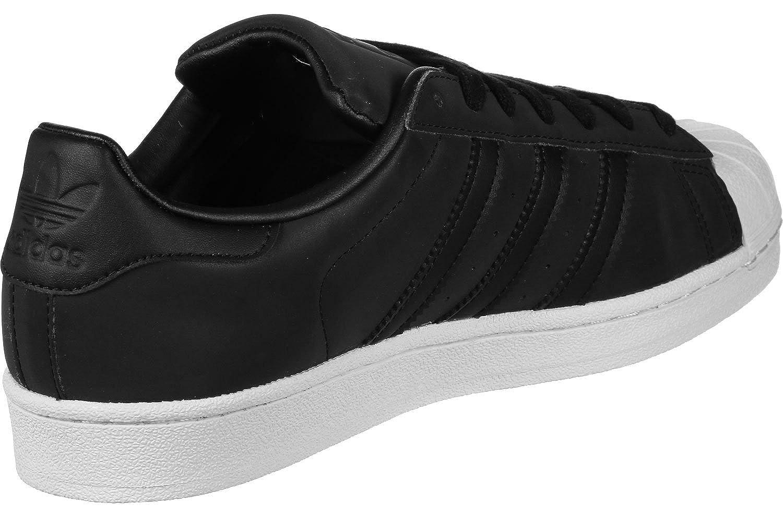adidas Superstar, Scarpe da Fitness Donna