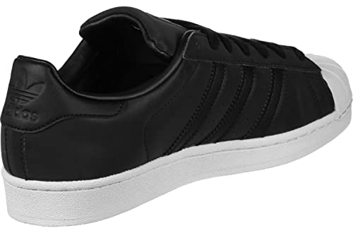buy popular 5ecef f6e15 Adidas Superstar W, Zapatillas de Deporte para Mujer  Amazon.es  Zapatos y  complementos