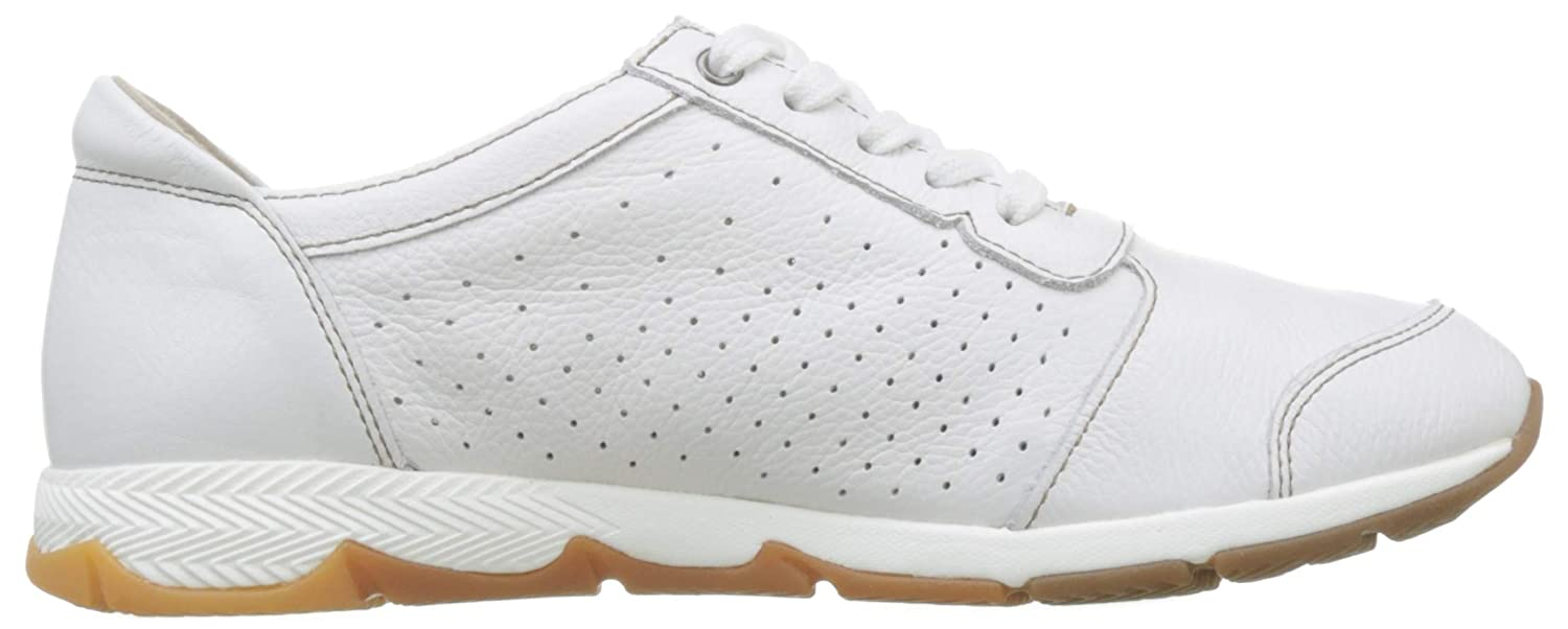 Paul and Jo Womens Cassy K3701 Trainers