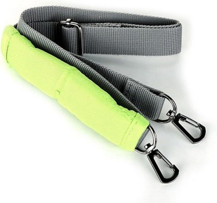 WYT Toddler Safety Walking Reins Harness Belt Adjustable Strap Walk Assistant,Blue Elephant