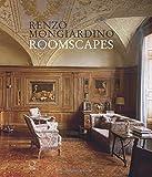 Roomscapes: The Decorative Architecture of Renzo Mongiardino