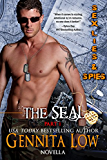 The SEAL, Part 1 (Sex, Lies & Spies)