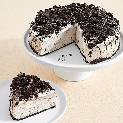 Shari's Berries - OREO� Cheesecake - 1 Count - Gourmet Baked Good Gifts