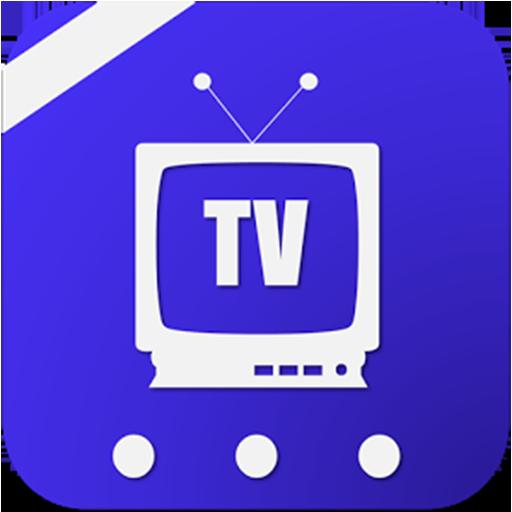 Livestream Tv   Watch Tv Live2018