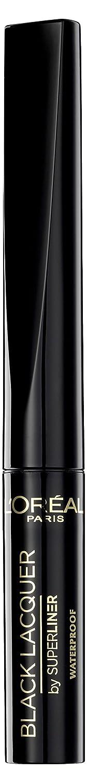 L'oreal Super Liner Black Vinyl Liquid Eye Liner L' Oréal Paris 3600522025252 37328_-3.5gr