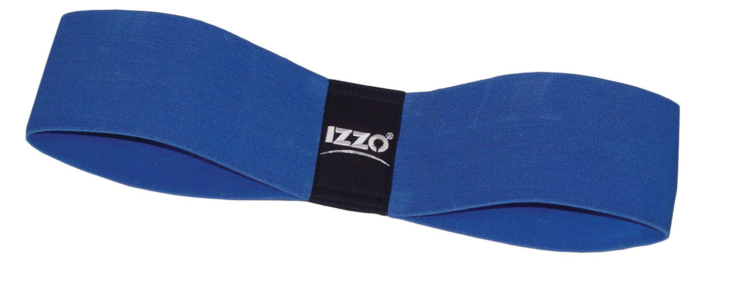 Izzo Golf Smooth Swing by IZZO Golf