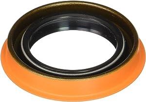 Timken 3459S Seal