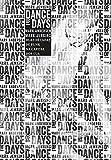 Dance of Days. Duas Décadas de Punk na Capital dos EUA