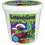DuneCraft Gobbledy Goop