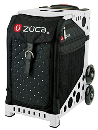 Amazon.com: zuca