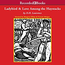 The Ladybird and Love Among the Haystacks