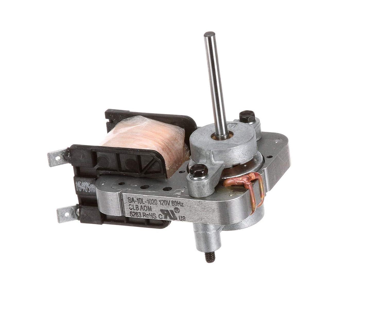 Uline 80-54378-00 Fan Motor 120 Volt