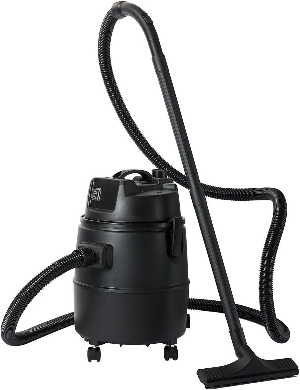 First4spares QUAWL092-30L - Aspiradora para Estanque (30 L), Color ...