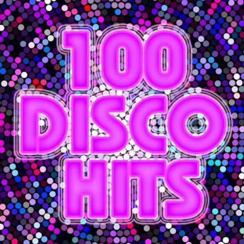 100 Disco Hits -