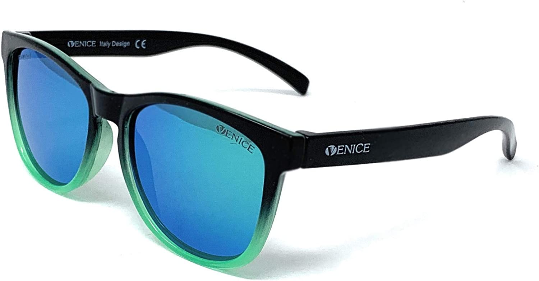 VENICE EYEWEAR OCCHIALI Childrens sunglasses Polarized