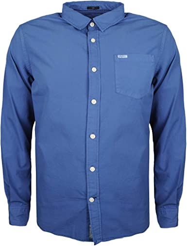Pepe Jeans Camisa Rodeo - PM303159 / Rodeo - XXL: Amazon.es: Ropa y accesorios