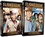 Rawhide: Season 5