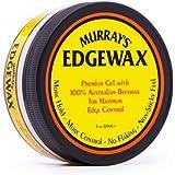 Murray's Edgewax Hair Pomade (120ml)
