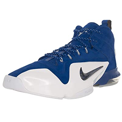 Nike Men's Zoom Penny VI Basketball Shoe | Basketball