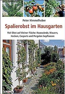 Spalierobst Amazon De Gerd Grossmann Wolf Dietmar Wackwitz Bucher