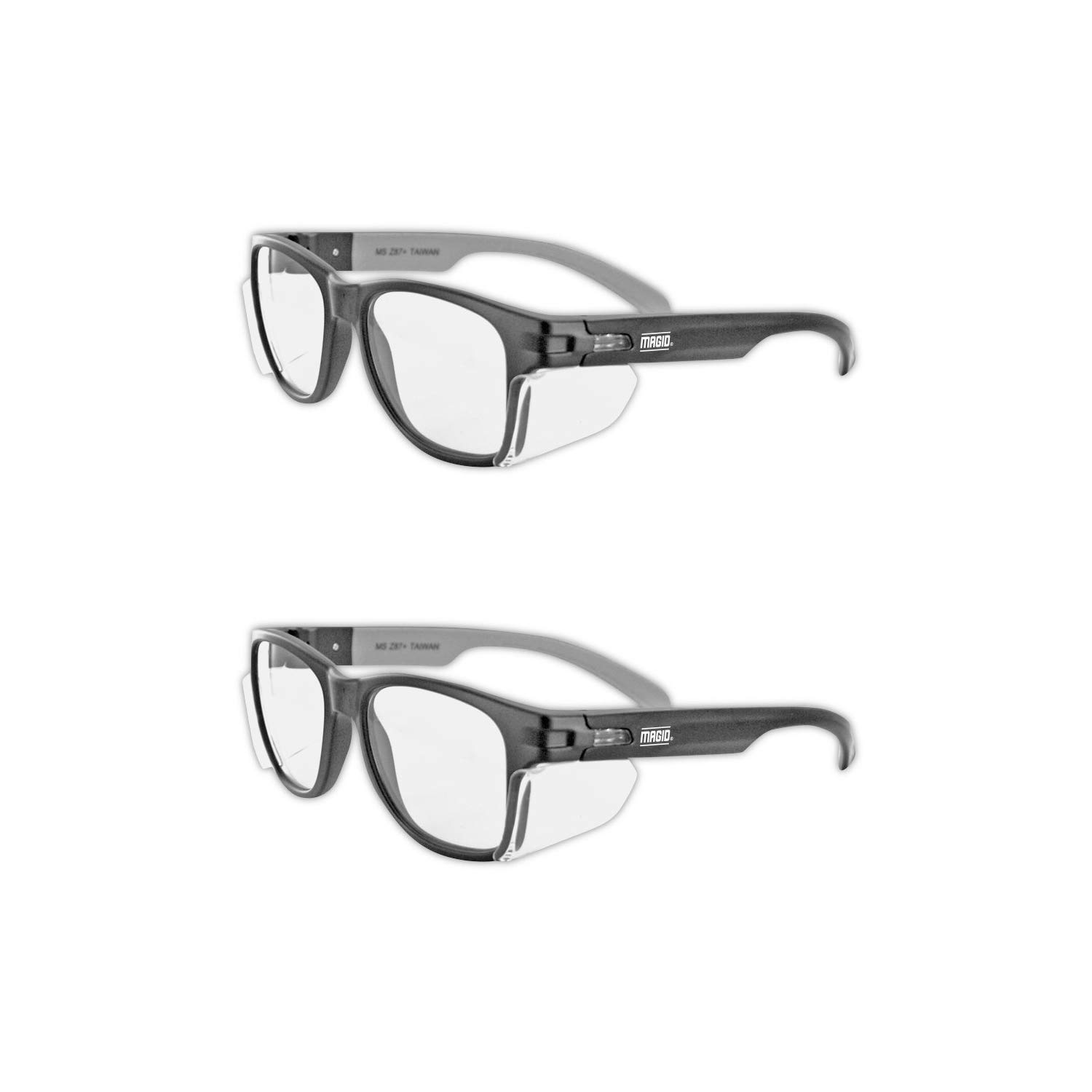 19368874f4c9 Best Rated in Safety Goggles   Glasses   Helpful Customer Reviews ...