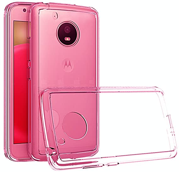 low priced 49e22 90c52 Moto E4 Plus Case,Yiakeng Dual Layer Shockproof Wallet Armor Soft Glitter  Silicone Crystal Phone Cases Full Cover for Motorola Moto E4 Plus/Motorola  ...