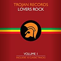 Best of Lovers Rock 1 [Disco de Vinil]