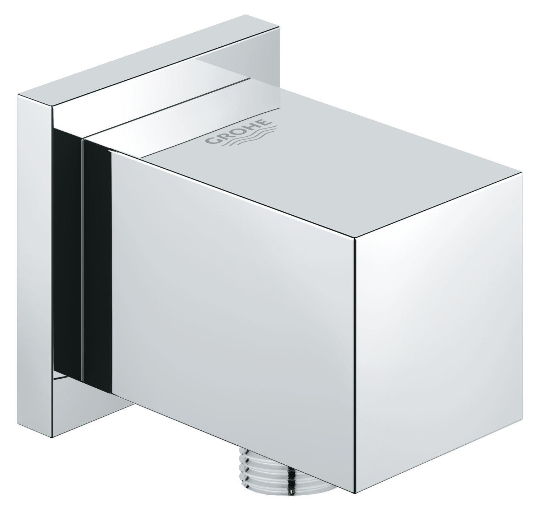 GROHE Euphoria Cube Brausen und Duschsysteme Wandanschlussbogen