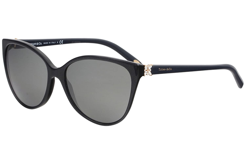 c42f63c83bc Tiffany   Co. Sunglasses  Amazon.co.uk  Clothing