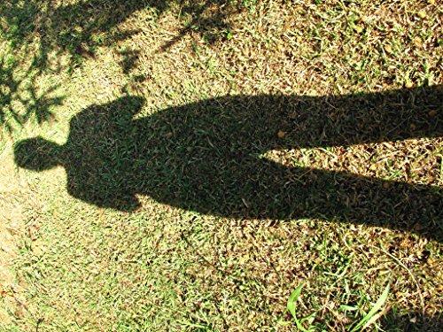 Descargar Libro A La Sombra Del Angel Clara Tejada