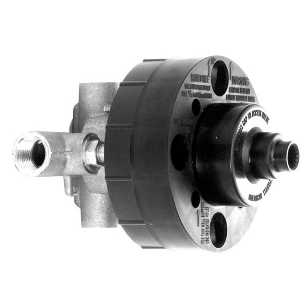 Jado 899260.191 Pressure Balance Shower Rough Valve - Faucet Valves ...