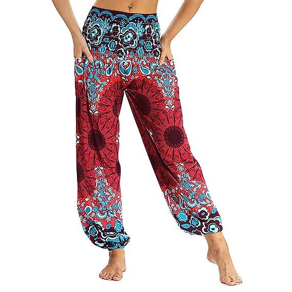 Pantalon Chandal Mujer Pantalones Mujer Pantalones Cagados Mujer ...