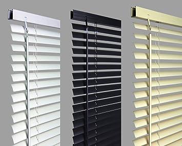 rs proddetail window blinds square venetian white venitian super feet plastic