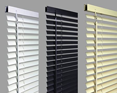 white buy colours sizes venetian in umlout shipping original new available pvc and blind blinds dp