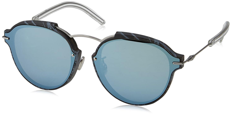 Amazon.com: Christian Dior Eclat/S – Gafas de sol, Estándar ...
