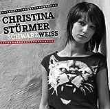 Christina Stürmer - Glücklich