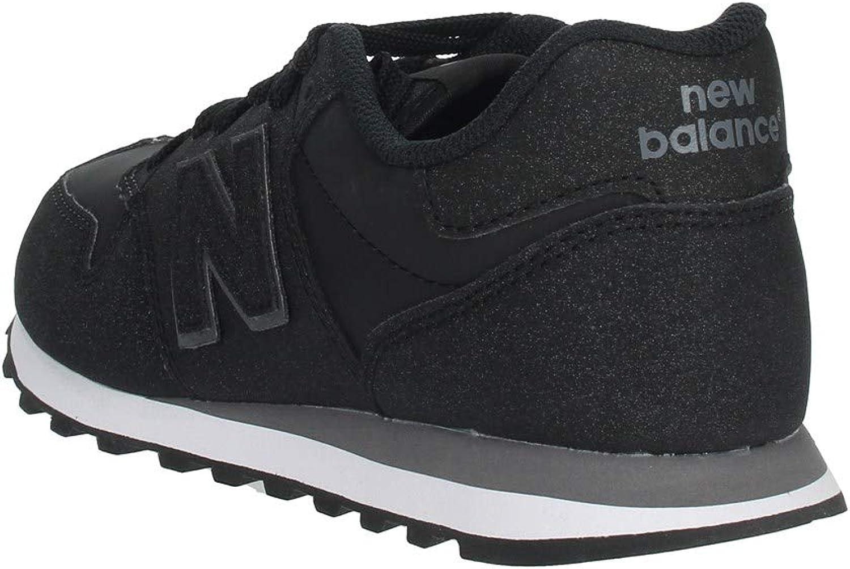 New Balance gw500 bajo Mujer: Amazon.es: Zapatos y complementos