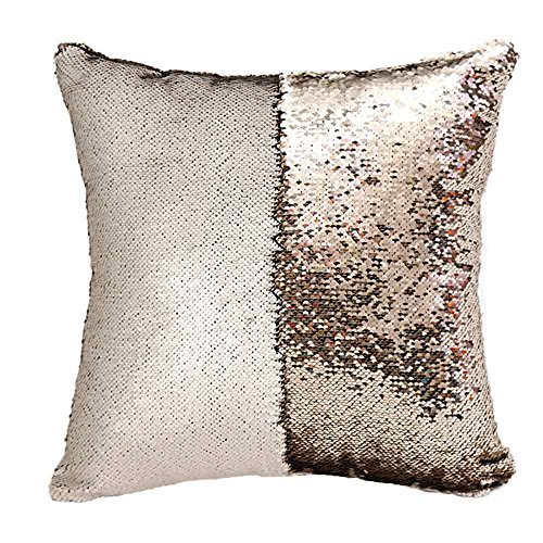 bokoli-new-two-tone-glitter-sequins-throw-pillows-decorative-cushion-covers-color-g