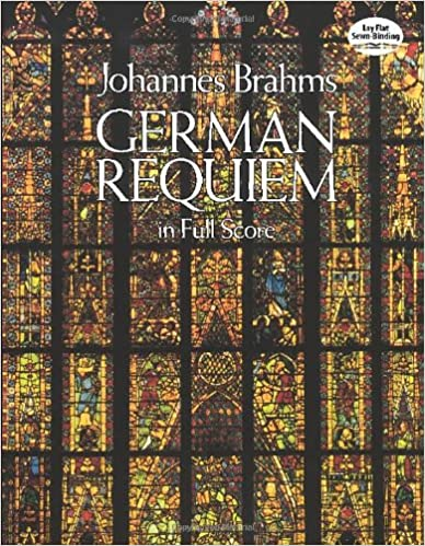??LINK?? German Requiem In Full Score. gathered sistema people Action Contract Cuales improve Average