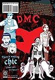Detroit Metal City, Vol. 2