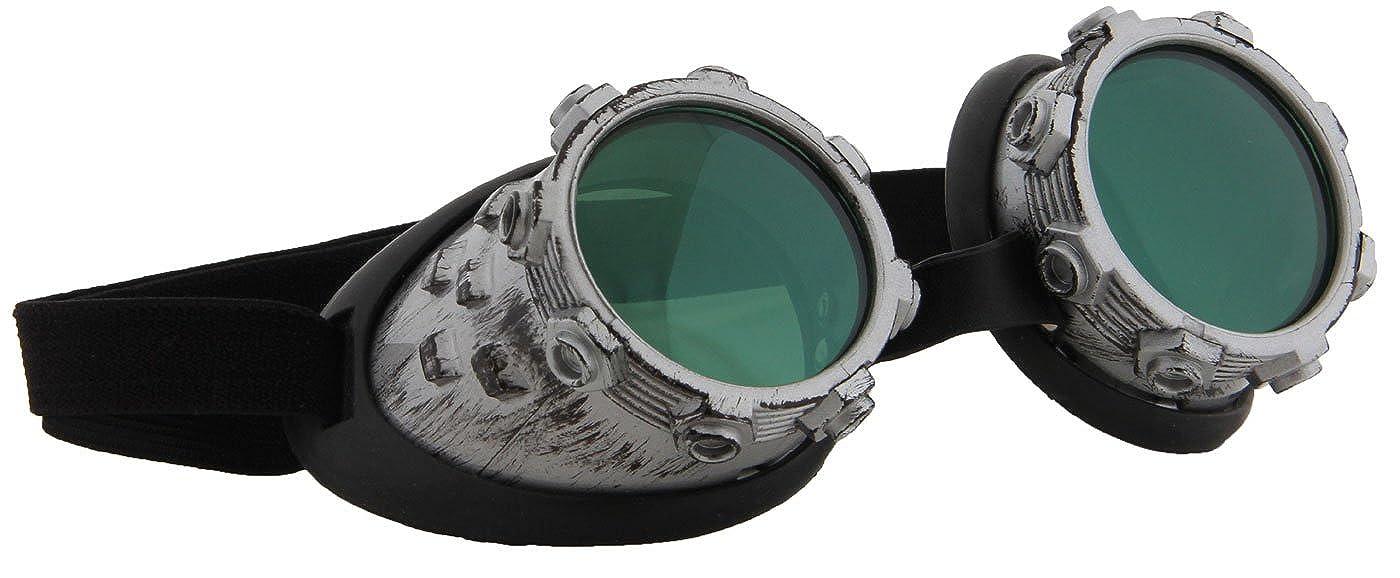 elope Cybersteam Steampunk Goggles Steampunk Costume Goggles 301230
