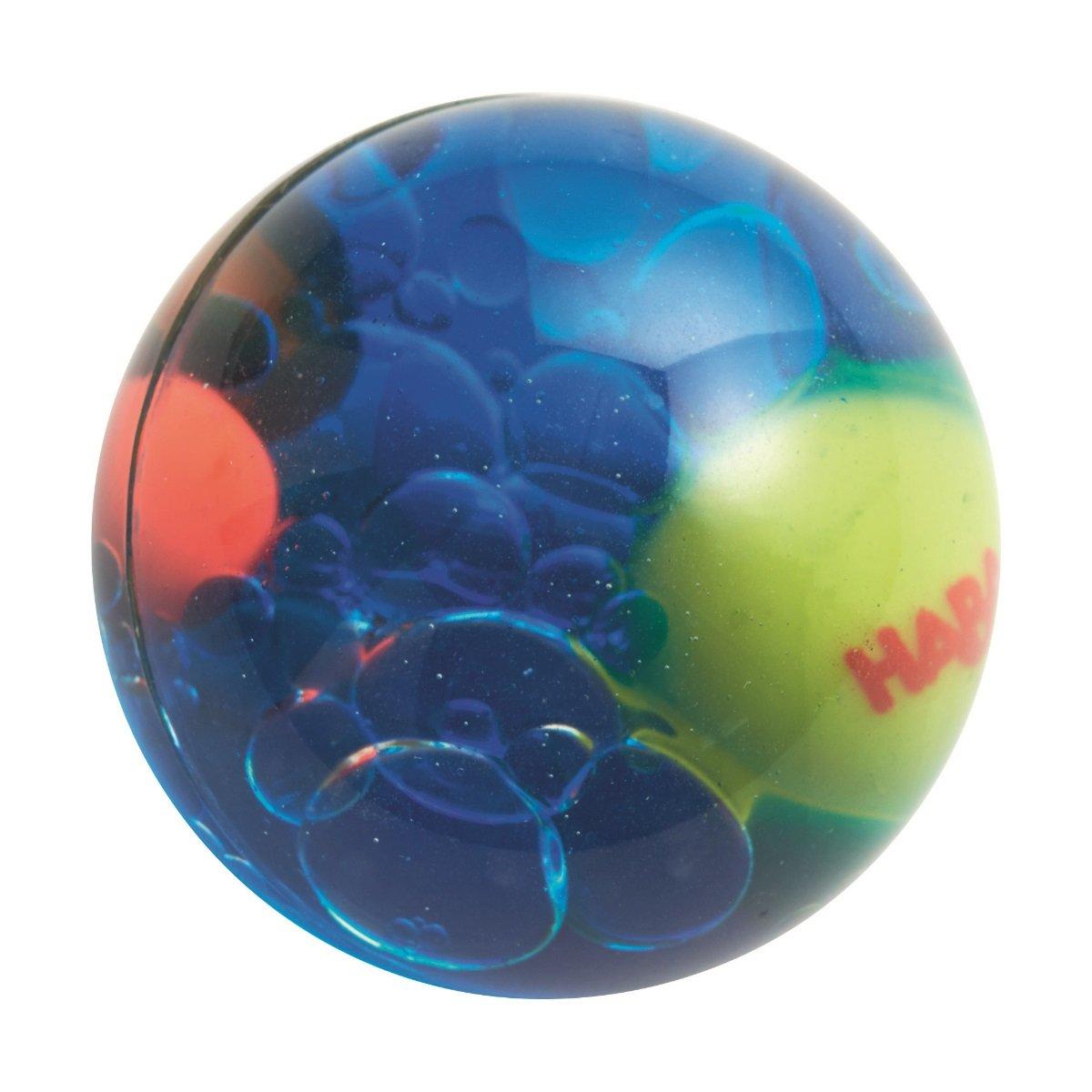 Bola de efecto Ba/ño de bolas Kullerb/ü
