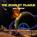 The Scarlet Plague Audiobook by Jack London Narrated by Kevin Theis