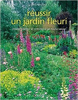 identifiez vous pour activer la commande 1 click - Jardin Fleuri